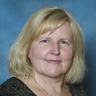 Deborah Perszon