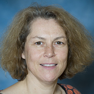 Heidi Hashem
