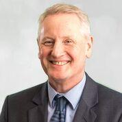 Tim Macdermott